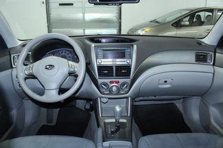 2010 Subaru Forester 2.5X Premium Kensington, Maryland 72