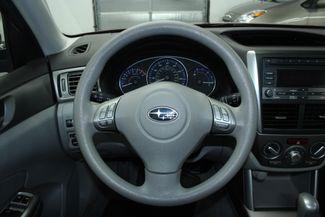 2010 Subaru Forester 2.5X Premium Kensington, Maryland 73