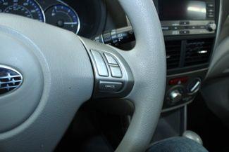 2010 Subaru Forester 2.5X Premium Kensington, Maryland 74