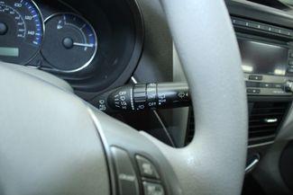 2010 Subaru Forester 2.5X Premium Kensington, Maryland 75