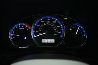 2010 Subaru Forester 2.5X Premium Kensington, Maryland 76