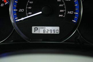 2010 Subaru Forester 2.5X Premium Kensington, Maryland 77