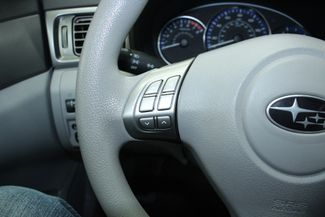 2010 Subaru Forester 2.5X Premium Kensington, Maryland 79