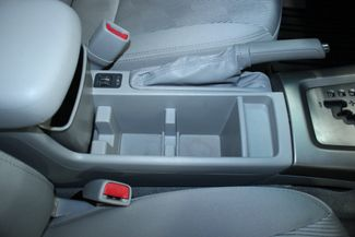 2010 Subaru Forester 2.5X Premium Kensington, Maryland 62