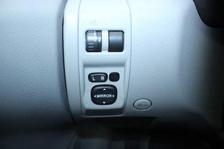 2010 Subaru Forester 2.5X Premium Kensington, Maryland 80
