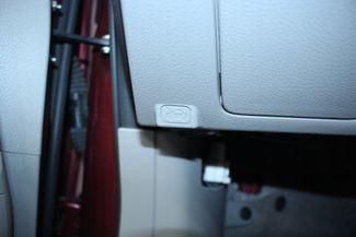 2010 Subaru Forester 2.5X Premium Kensington, Maryland 81