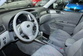 2010 Subaru Forester 2.5X Premium Kensington, Maryland 82