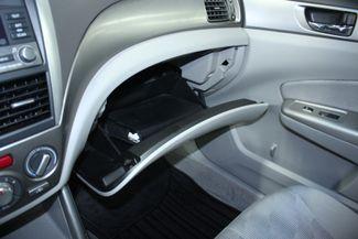2010 Subaru Forester 2.5X Premium Kensington, Maryland 83