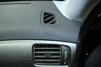 2010 Subaru Forester 2.5X Premium Kensington, Maryland 84