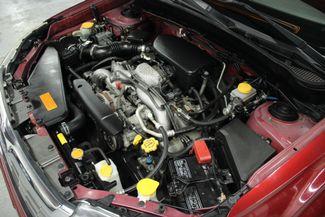 2010 Subaru Forester 2.5X Premium Kensington, Maryland 86