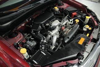 2010 Subaru Forester 2.5X Premium Kensington, Maryland 87