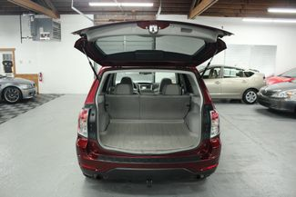 2010 Subaru Forester 2.5X Premium Kensington, Maryland 88