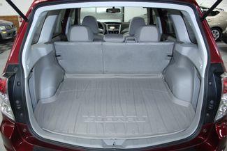 2010 Subaru Forester 2.5X Premium Kensington, Maryland 89