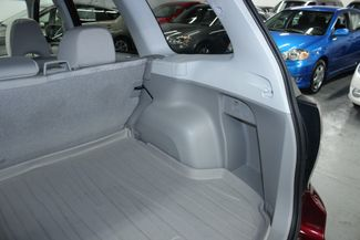 2010 Subaru Forester 2.5X Premium Kensington, Maryland 90
