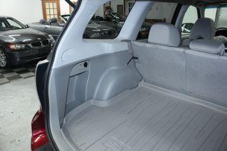 2010 Subaru Forester 2.5X Premium Kensington, Maryland 91