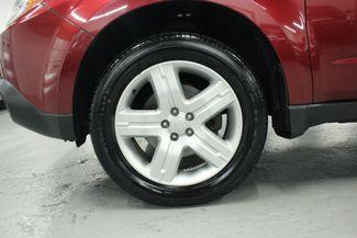 2010 Subaru Forester 2.5X Premium Kensington, Maryland 92