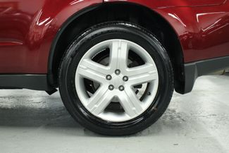 2010 Subaru Forester 2.5X Premium Kensington, Maryland 94