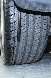2010 Subaru Forester 2.5X Premium Kensington, Maryland 95