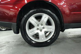 2010 Subaru Forester 2.5X Premium Kensington, Maryland 96