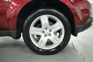 2010 Subaru Forester 2.5X Premium Kensington, Maryland 98