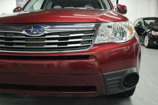 2010 Subaru Forester 2.5X Premium Kensington, Maryland 100