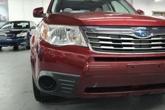 2010 Subaru Forester 2.5X Premium Kensington, Maryland 101