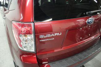 2010 Subaru Forester 2.5X Premium Kensington, Maryland 103