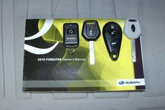 2010 Subaru Forester 2.5X Premium Kensington, Maryland 104