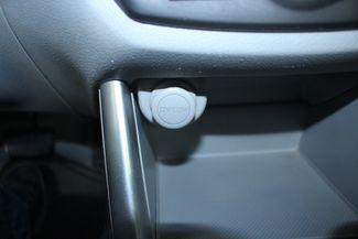 2010 Subaru Forester 2.5X Premium Kensington, Maryland 65