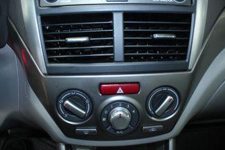 2010 Subaru Forester 2.5X Premium Kensington, Maryland 66