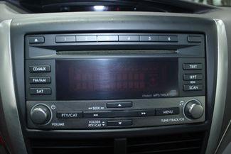 2010 Subaru Forester 2.5X Premium Kensington, Maryland 67
