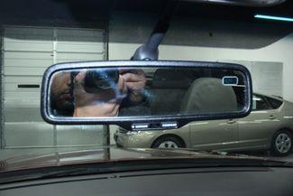 2010 Subaru Forester 2.5X Premium Kensington, Maryland 69
