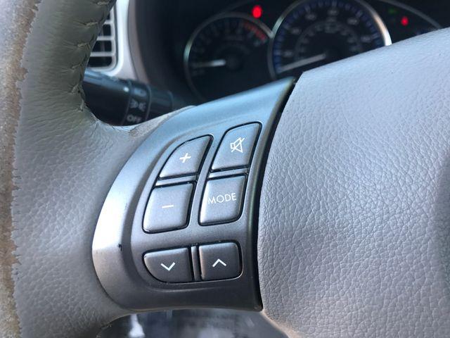 2010 Subaru Forester 2.5X Limited Leesburg, Virginia 16