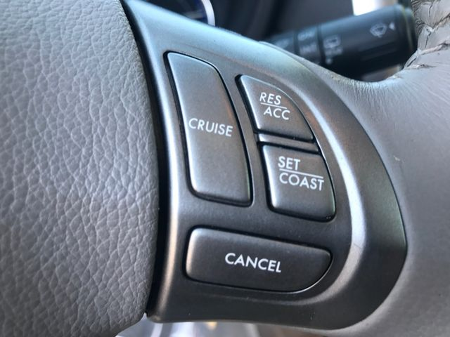 2010 Subaru Forester 2.5X Limited Leesburg, Virginia 17