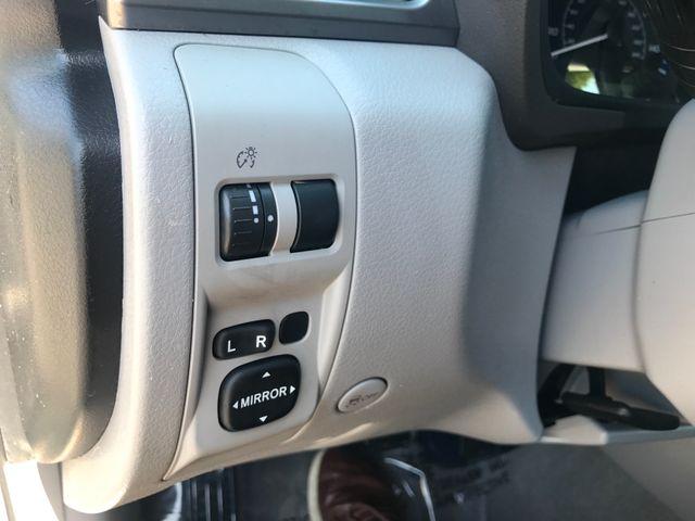2010 Subaru Forester 2.5X Limited Leesburg, Virginia 19