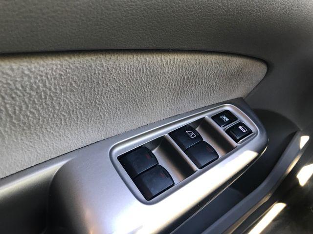 2010 Subaru Forester 2.5X Limited Leesburg, Virginia 20