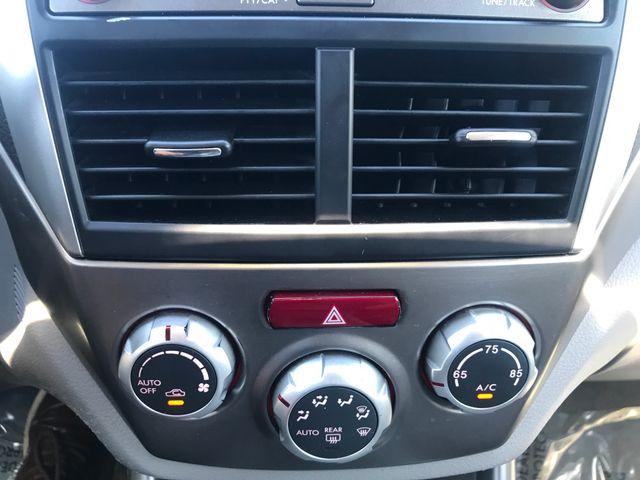 2010 Subaru Forester 2.5X Limited Leesburg, Virginia 22