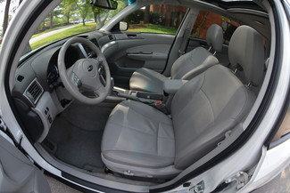 2010 Subaru Forester 2.5X Limited Memphis, Tennessee 11
