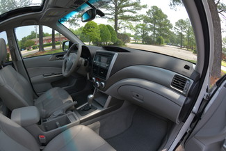 2010 Subaru Forester 2.5X Limited Memphis, Tennessee 19