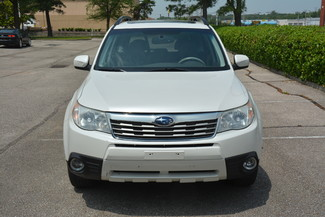 2010 Subaru Forester 2.5X Limited Memphis, Tennessee 3