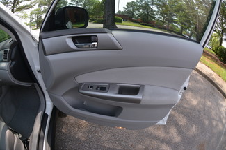 2010 Subaru Forester 2.5X Limited Memphis, Tennessee 21