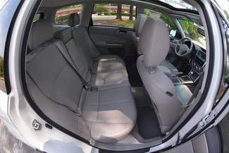 2010 Subaru Forester 2.5X Limited Memphis, Tennessee 24