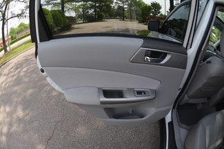 2010 Subaru Forester 2.5X Limited Memphis, Tennessee 29