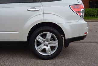 2010 Subaru Forester 2.5X Premium Memphis, Tennessee 10