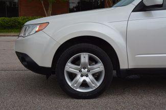 2010 Subaru Forester 2.5X Premium Memphis, Tennessee 9