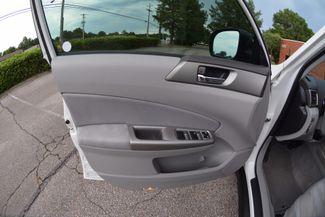 2010 Subaru Forester 2.5X Premium Memphis, Tennessee 11