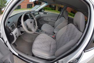 2010 Subaru Forester 2.5X Premium Memphis, Tennessee 12