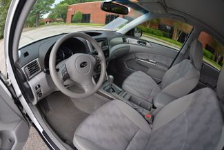 2010 Subaru Forester 2.5X Premium Memphis, Tennessee 13