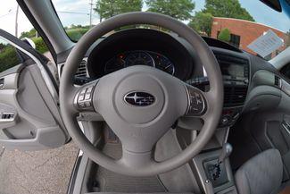 2010 Subaru Forester 2.5X Premium Memphis, Tennessee 14