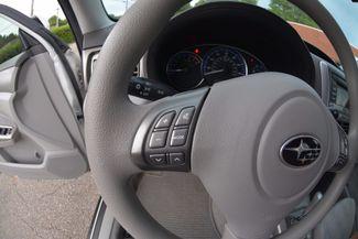 2010 Subaru Forester 2.5X Premium Memphis, Tennessee 15